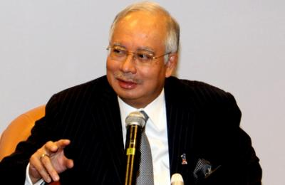 No To hudud: Element of Islamic laws already in place in Malaysia